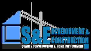 S&E Development & Construction INC