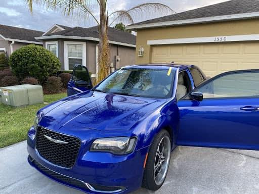 auto glass repair Key Largo FL