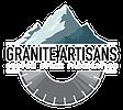 Granite Artisans