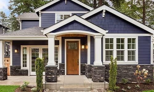 full home inspection Fairhope AL