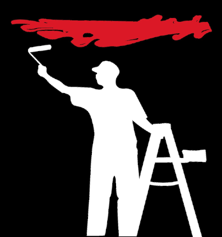 Drywall Repair Youngstown NY