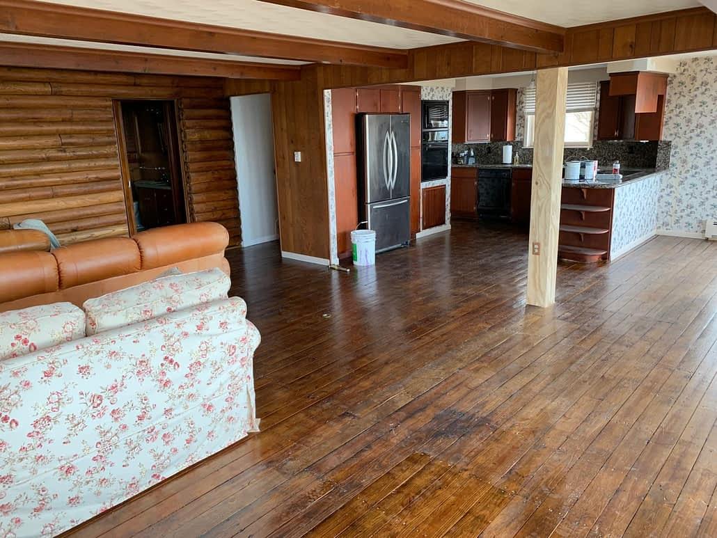 Drywall Contractor Grand Island NY