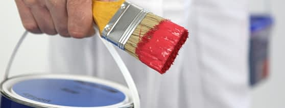 Painting company Youngstown NY
