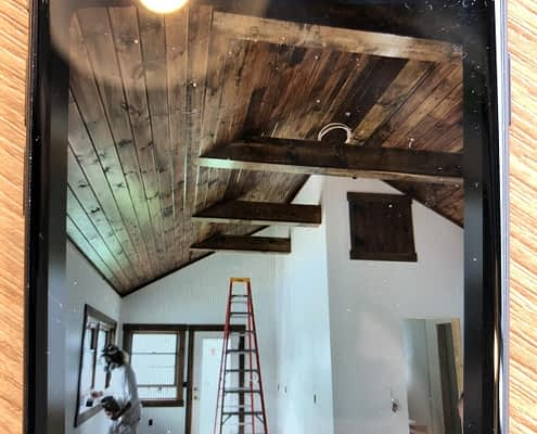 Drywall Repair Lockport NY
